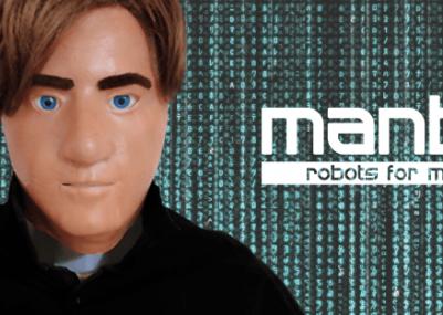 MANBOT-copertina-1