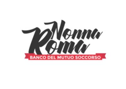 NonnaRoma