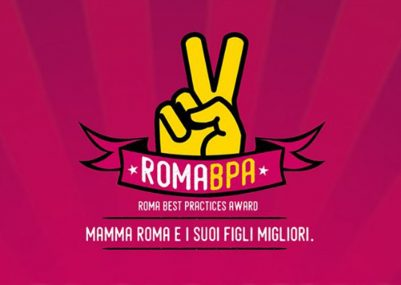 RomaBPA