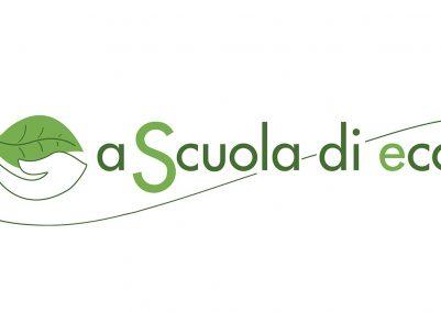 aScuoladiEcologia_Facebook.jpg
