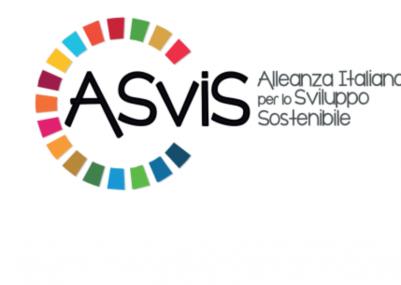 asvis