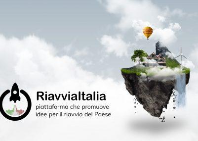 bannerRiavviaItalia