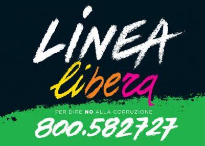 banner_linealibera