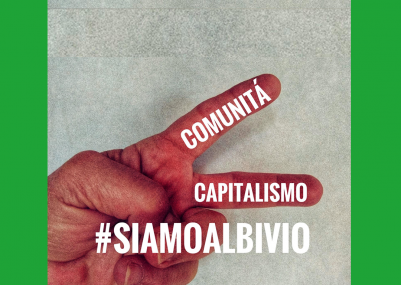 bivio_cornice_democrazia.png