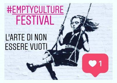 emptyfestival