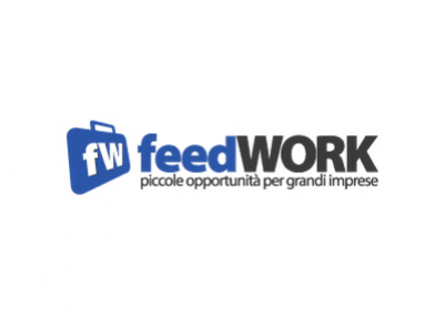 logofeedwork