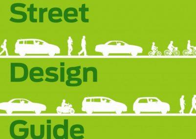 urbanStreetDesign