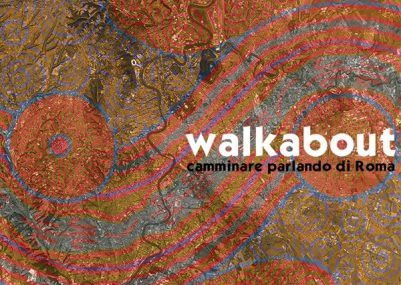 walkabout-flyer