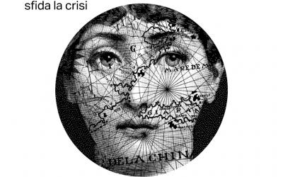 (28.5.20) Un'analisi di Symbola sulla governance dei Beni Culturali dopo l'emergenza COVID19