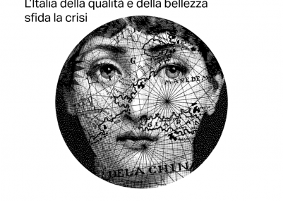 Copertina-Io-sono-cultura-2019-nuovo-logo-Symbola-1024x1024