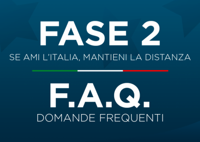 GOV-FASE2-s