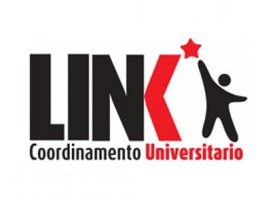 Link_-_Coordinamento_Universitario