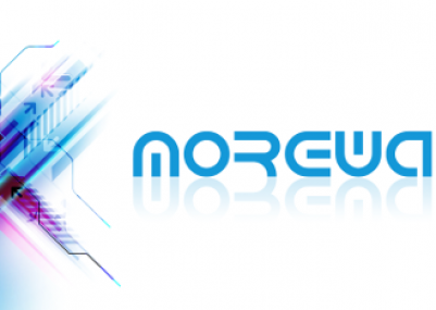 LogoMW-1b_600.png