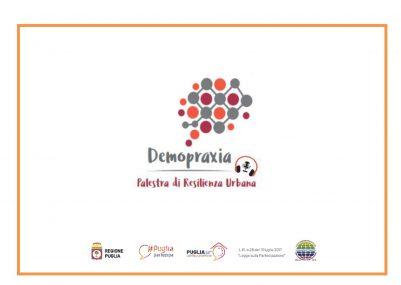 demopraxia