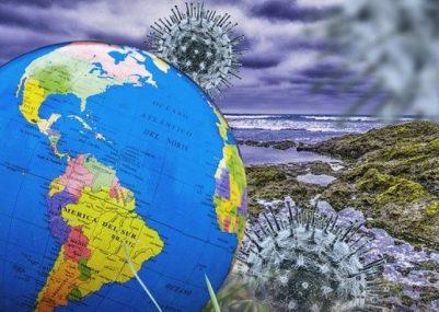 pandemia-cambiamento-climatico