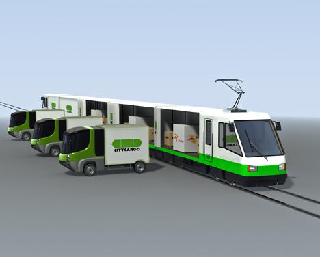 tramway-fret-paris.png