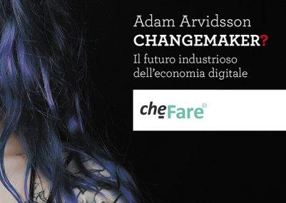 Changemaker_COP-pic