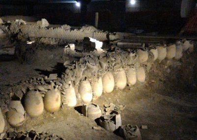 area-archeologica-mercato-testaccio-768x634