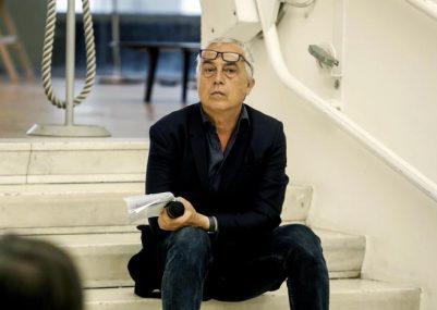 Conferenza stampa presentazione di Triennale Estate Milano