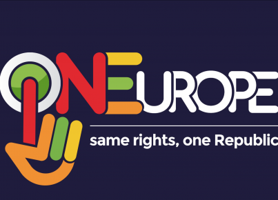 ONEurope.png