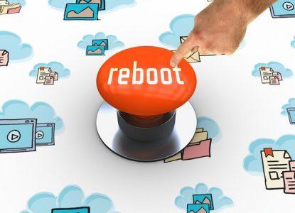 reboot-100455778-orig