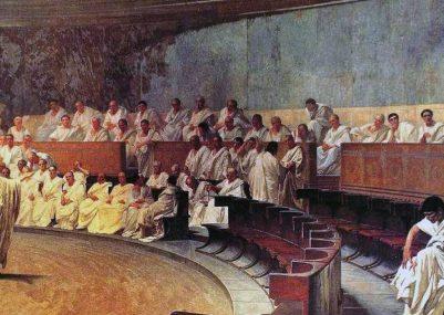 Senato-1280x640-1