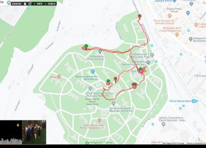 mappa-percorso-s-maria-pietà