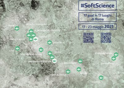 ALTA-flyer-softscience-2021_fronthd