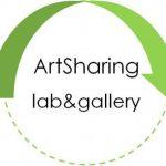 Foto del profilo di artsharingroma