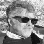 Foto del profilo di Massimo Angrilli
